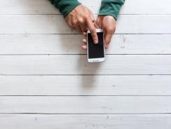 Como rootear Android sin PC- cualquier móvil de la forma más fácil y rápida en 2019