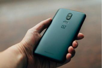 Las grandes ventajas que tiene utilizar un móvil dual SIM