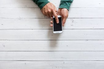 Como rootear Android sin PC- cualquier móvil de la forma más fácil y rápida en 2020