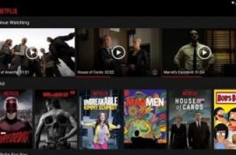 Las 16 Mejores Apps para descargar Películas en IPAD y Iphone en 2018