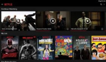 Las 16 Mejores Apps para descargar Películas en IPAD y Iphone en 2019