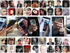 Las 8 mejores aplicaciones para montaje de fotos