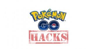 ¿Se puede Hackear Pokemon GO en 2020?