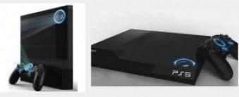 Todo sobre PlayStation 5 – Fecha de Lanzamiento, Precio, Componentes, Accesorios, etc