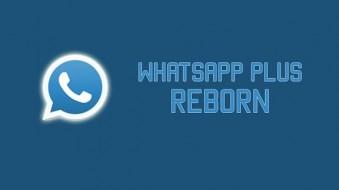 Como Instalar y Descargar Whatsapp Plus 2018 Gratis (actualizado Diciembre 2018)