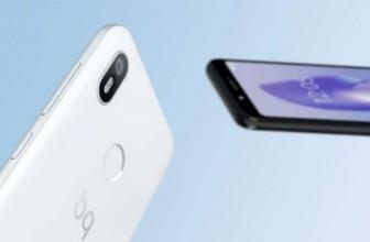 Cómo reiniciar un móvil android bloqueado: Guía para BQ