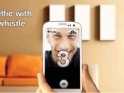 Las 12 Mejores Aplicaciones para Palo Selfie de 2020