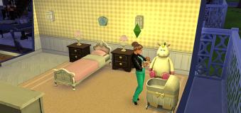 Los 10 Mejores Juegos Parecidos a los Sims