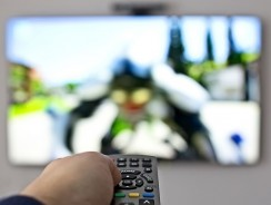 Las 16 Mejores aplicaciones para Smart TV de 2019