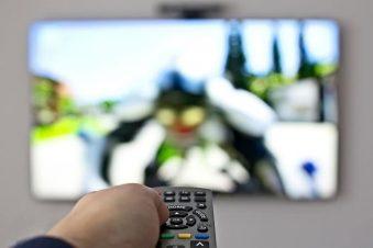 Las 16 Mejores aplicaciones para Smart TV de 2020