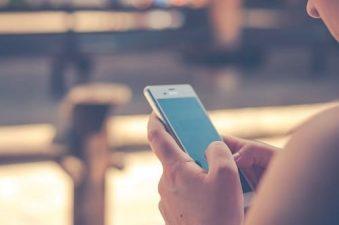 Los móviles de gama media de Android, invierte en lo que vayas a usar