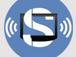 Como conseguir las mejores listas de Splive TV para ver en 2020