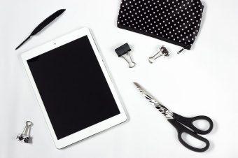 ¿Cómo desbloquear un iPad?