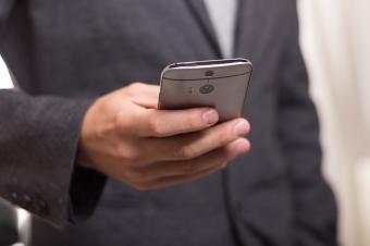 Las 15 Aplicaciones más Curiosas de Android