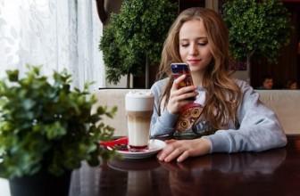 Ahora es posible ver la tv desde el móvil y gratis