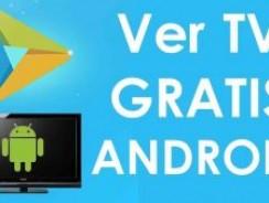 Las Mejores Apps para Ver TV en Android en 2020