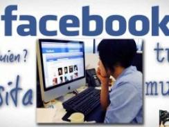 Cómo Saber Quien Visita mi Facebook en 2020 – Facebook Flat