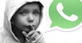 Los 14 Mejores trucos de Whatsapp de 2019