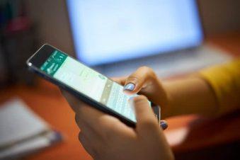 Como Instalar y Descargar Whatsapp Plus 2020 Gratis (actualizado JUNIO 2020)