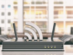 Como Cambiar la Contraseña Wifi en un Router para estar protegido en 2020