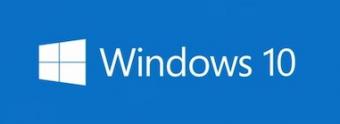 Todos los sistemas operativos windows de la Historia