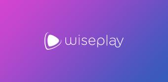Como conseguir las listas de Wiseplay actualizadas