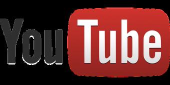 Los Mejores Programas para editar videos online Gratis